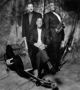 clayton-hamilton-jazz-orch photo blk.wht